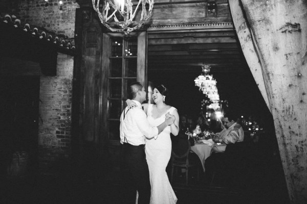 Vintage-Los-Angeles-Wedding-at-the-Carondelet-House (34 of 34)