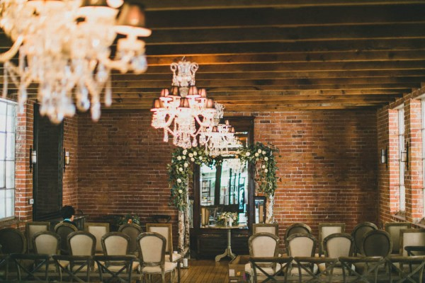 Vintage-Los-Angeles-Wedding-at-the-Carondelet-House (4 of 34)