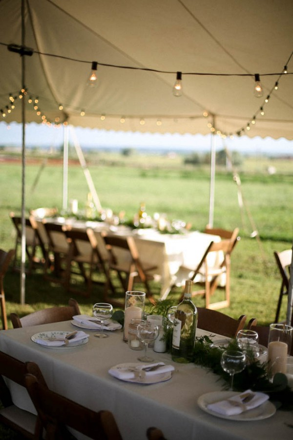Bohemian-Backyard-Wedding-in-Colorado (15 of 30)