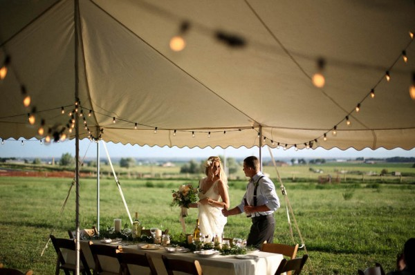 Bohemian-Backyard-Wedding-in-Colorado (17 of 30)