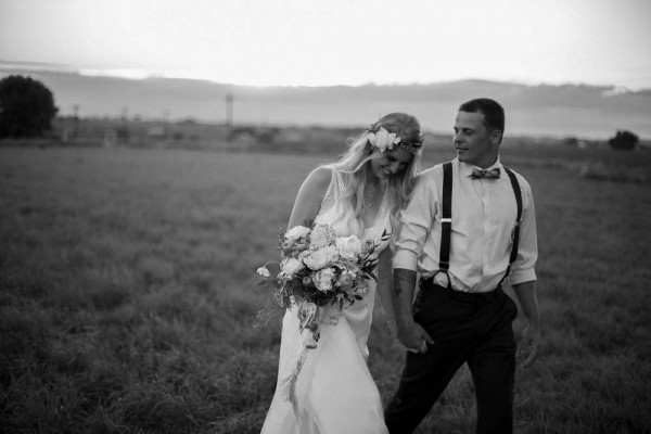 Bohemian-Backyard-Wedding-in-Colorado (23 of 30)