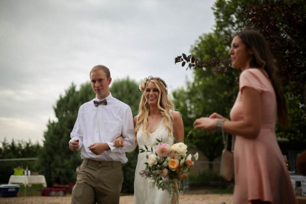 Bohemian-Backyard-Wedding-in-Colorado (3 of 30)