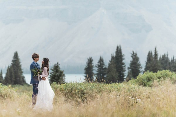 Bohemian-Banff-Wedding-Inspiration-Kismet-and-Clover-15