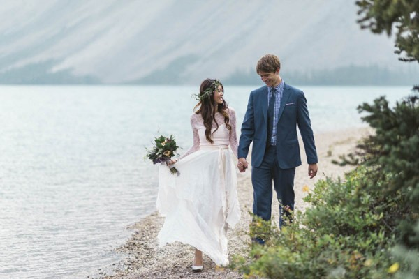 Bohemian-Banff-Wedding-Inspiration-Kismet-and-Clover-17