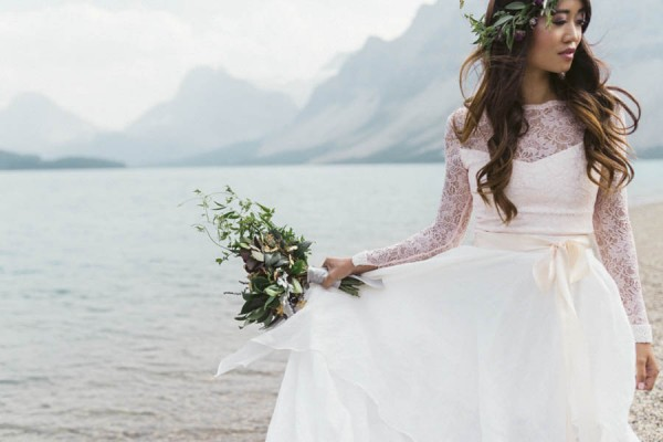 Bohemian-Banff-Wedding-Inspiration-Kismet-and-Clover-22
