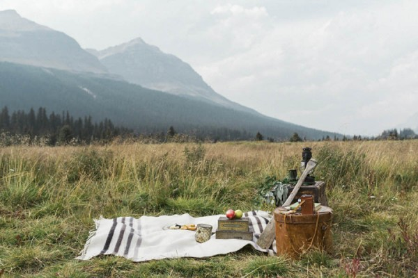 Bohemian-Banff-Wedding-Inspiration-Kismet-and-Clover-24