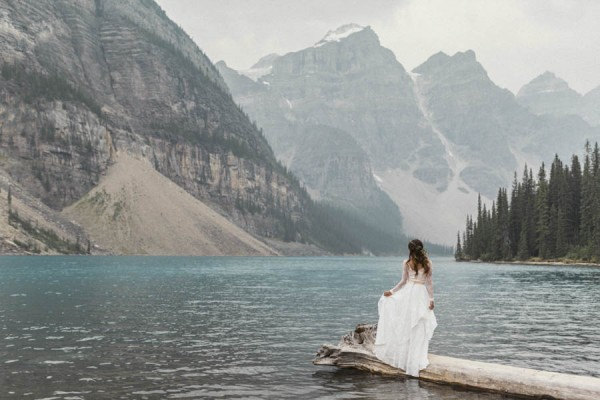 Bohemian-Banff-Wedding-Inspiration-Kismet-and-Clover-57
