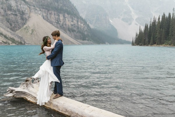 Bohemian-Banff-Wedding-Inspiration-Kismet-and-Clover-60
