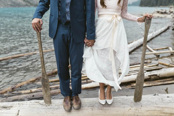Bohemian-Banff-Wedding-Inspiration-Kismet-and-Clover-71