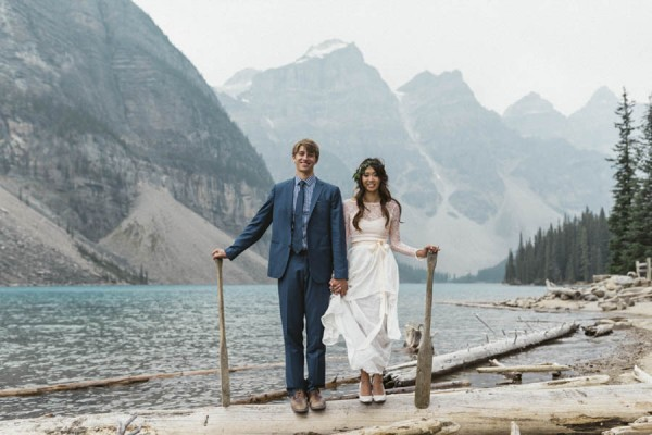 Bohemian-Banff-Wedding-Inspiration-Kismet-and-Clover-72