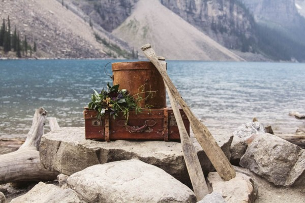 Bohemian-Banff-Wedding-Inspiration-Kismet-and-Clover-78