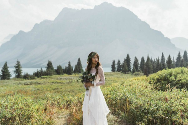 Bohemian-Banff-Wedding-Inspiration-Kismet-and-Clover-8