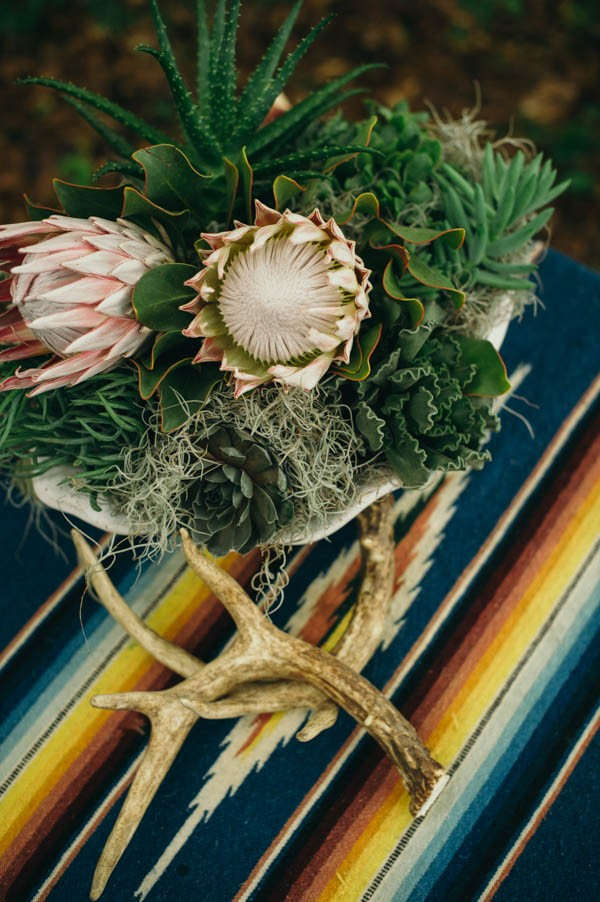 Bohemian-Southwestern-Wedding-Inspiration-April-and-Paul-Photography-0007
