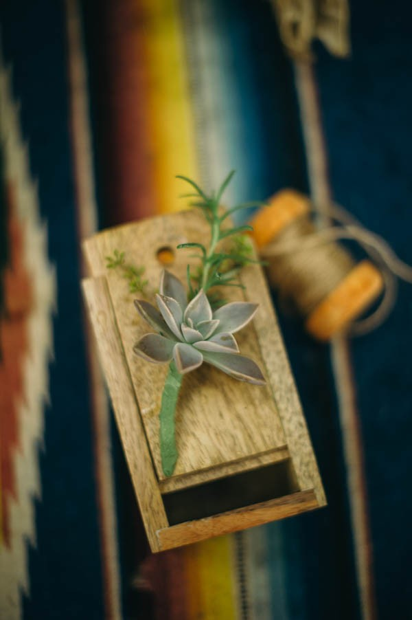 Bohemian-Southwestern-Wedding-Inspiration-April-and-Paul-Photography-0008