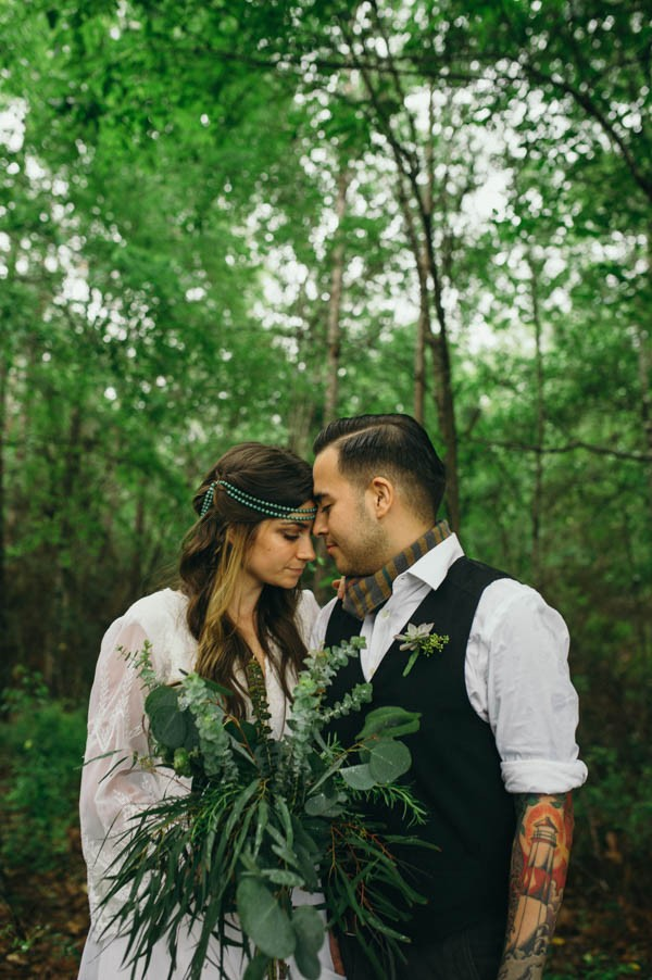 Bohemian-Southwestern-Wedding-Inspiration-April-and-Paul-Photography-0009