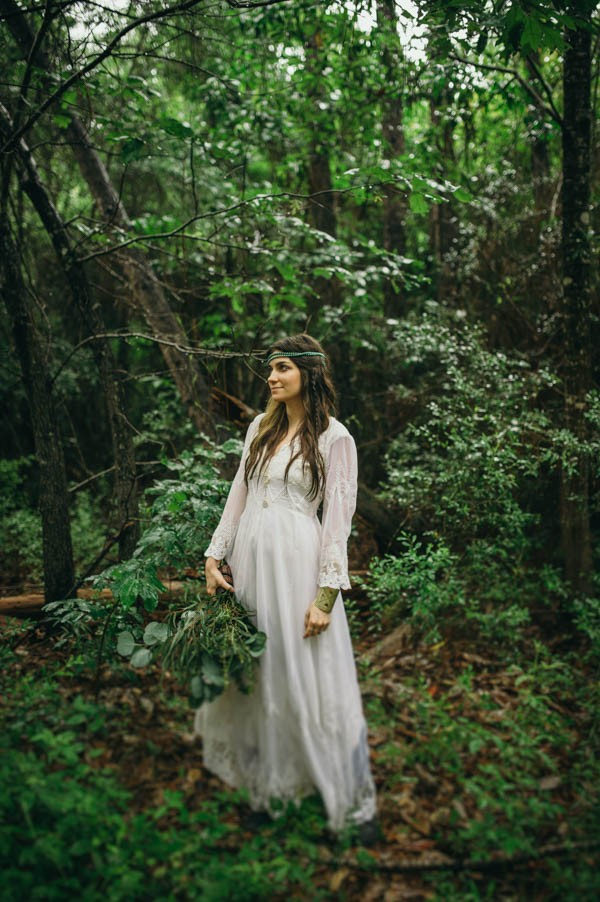 Bohemian-Southwestern-Wedding-Inspiration-April-and-Paul-Photography-0011