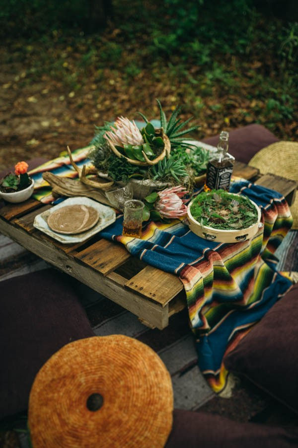 Bohemian-Southwestern-Wedding-Inspiration-April-and-Paul-Photography-0016