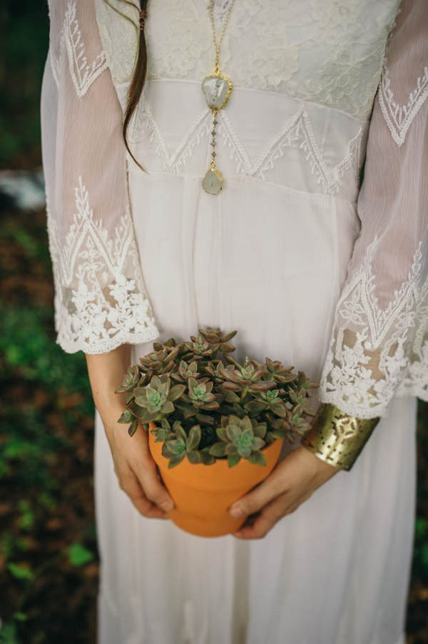 Bohemian-Southwestern-Wedding-Inspiration-April-and-Paul-Photography-0036