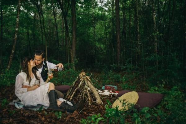 Bohemian-Southwestern-Wedding-Inspiration-April-and-Paul-Photography-0037