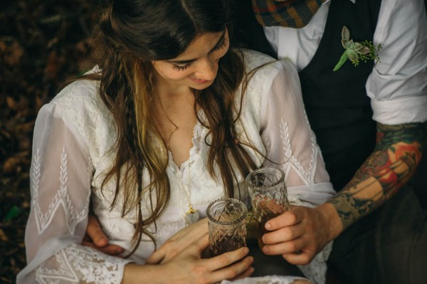 Bohemian-Southwestern-Wedding-Inspiration-April-and-Paul-Photography-0039