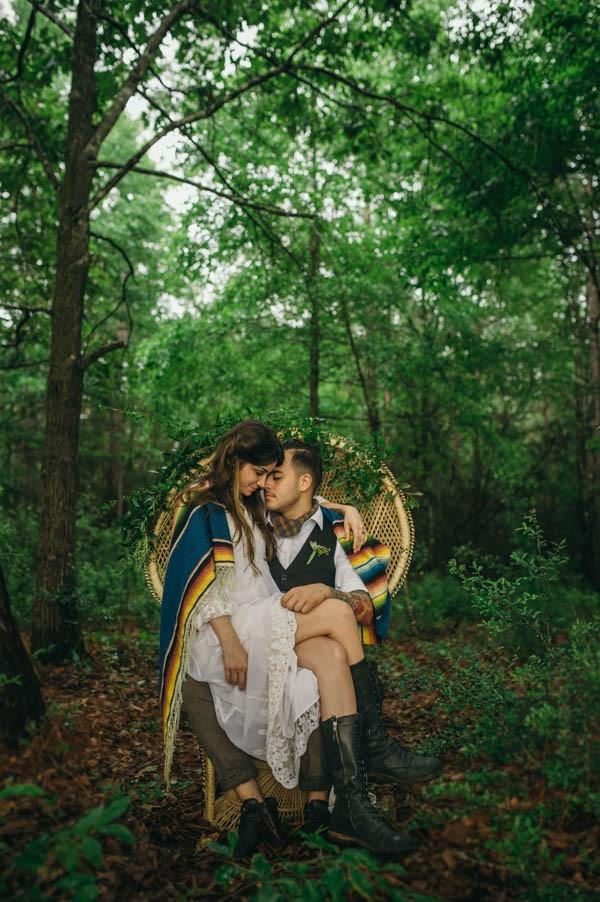 Bohemian-Southwestern-Wedding-Inspiration-April-and-Paul-Photography-0043