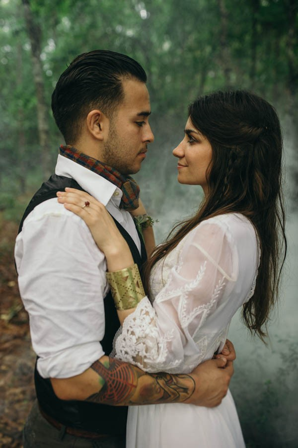 Bohemian-Southwestern-Wedding-Inspiration-April-and-Paul-Photography-0047