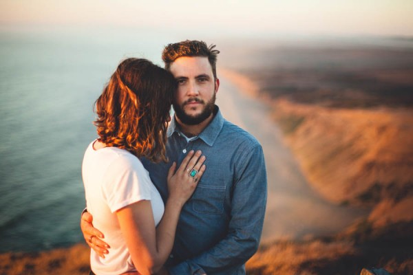 Casual-California-Engagement-Photos-at-Point-Reyes-Annamae-Photo-0210