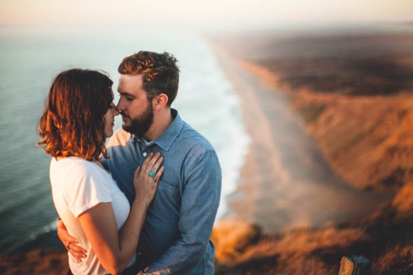 Casual-California-Engagement-Photos-at-Point-Reyes-Annamae-Photo-0212
