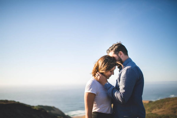 Casual-California-Engagement-Photos-at-Point-Reyes-Annamae-Photo-2530