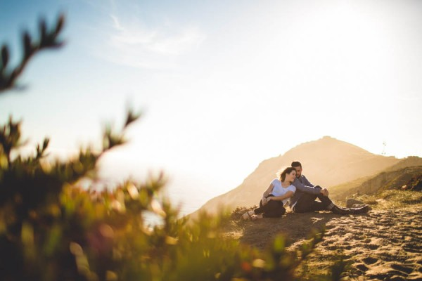 Casual-California-Engagement-Photos-at-Point-Reyes-Annamae-Photo-2581