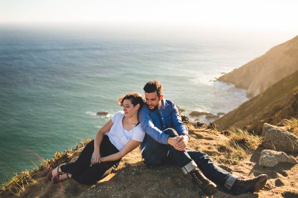 Casual-California-Engagement-Photos-at-Point-Reyes-Annamae-Photo-2596