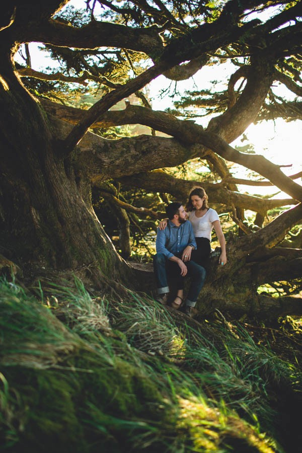 Casual-California-Engagement-Photos-at-Point-Reyes-Annamae-Photo-2807