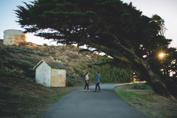 Casual-California-Engagement-Photos-at-Point-Reyes-Annamae-Photo-2894