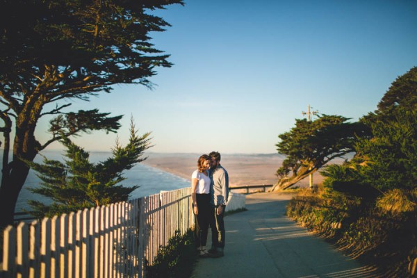 Casual-California-Engagement-Photos-at-Point-Reyes-Annamae-Photo-3020