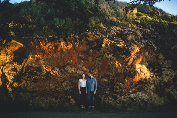 Casual-California-Engagement-Photos-at-Point-Reyes-Annamae-Photo-3035