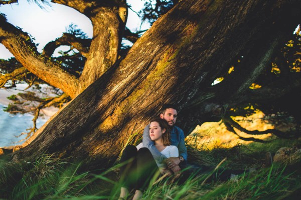 Casual-California-Engagement-Photos-at-Point-Reyes-Annamae-Photo-3058