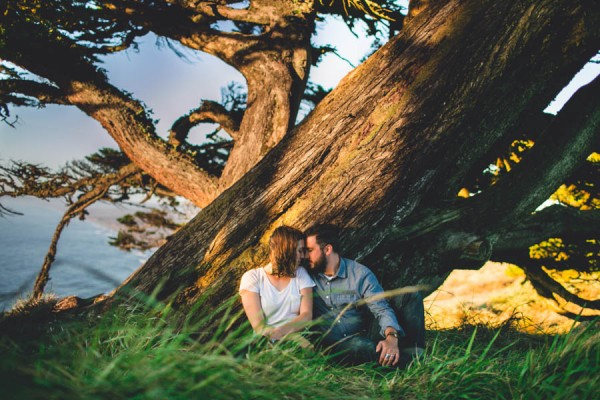 Casual-California-Engagement-Photos-at-Point-Reyes-Annamae-Photo-3099