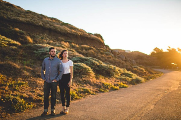 Casual-California-Engagement-Photos-at-Point-Reyes-Annamae-Photo-3111