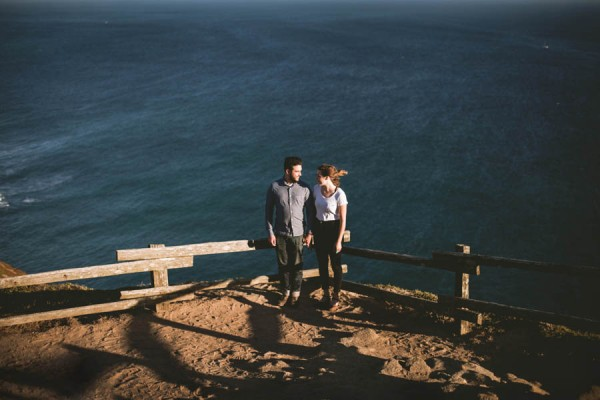 Casual-California-Engagement-Photos-at-Point-Reyes-Annamae-Photo-9924