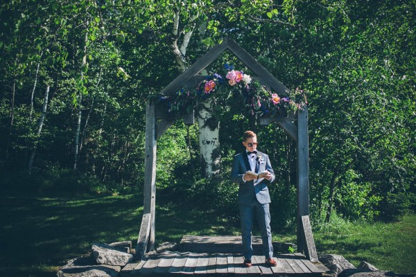 Casually-Romantic-Vermont-Wedding-at-Alerin-Barn (14 of 35)