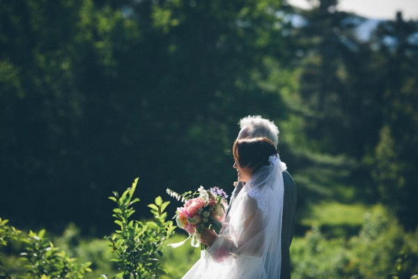 Casually-Romantic-Vermont-Wedding-at-Alerin-Barn (15 of 35)