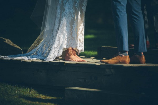 Casually-Romantic-Vermont-Wedding-at-Alerin-Barn (16 of 35)