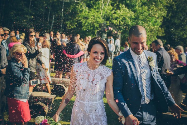 Casually-Romantic-Vermont-Wedding-at-Alerin-Barn (19 of 35)