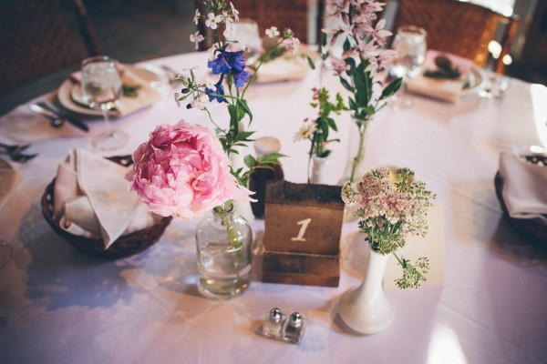 Casually-Romantic-Vermont-Wedding-at-Alerin-Barn (20 of 35)