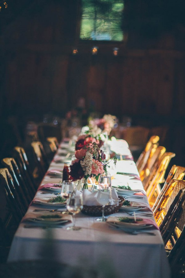 Casually-Romantic-Vermont-Wedding-at-Alerin-Barn (23 of 35)