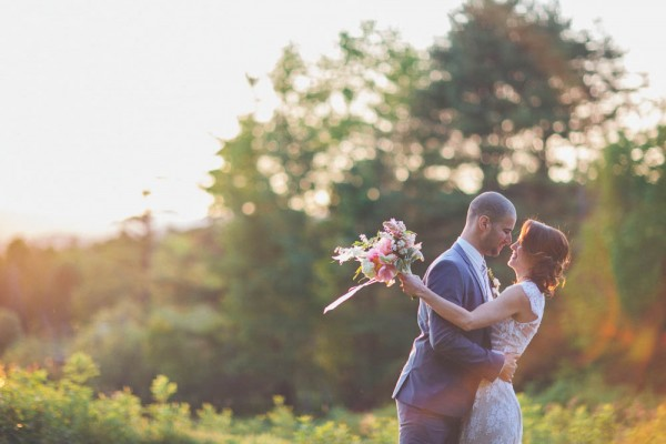 Casually-Romantic-Vermont-Wedding-at-Alerin-Barn (25 of 35)
