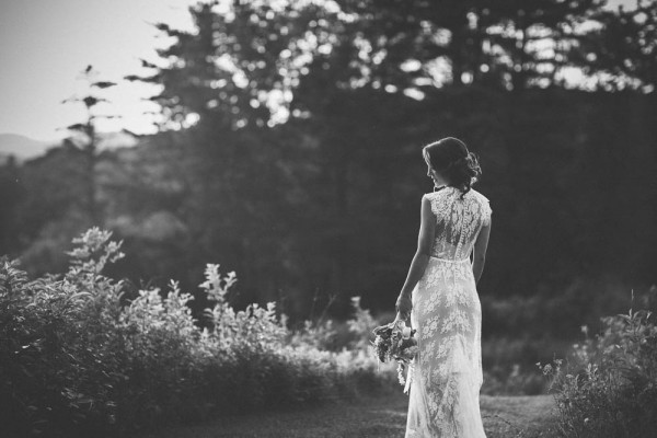 Casually-Romantic-Vermont-Wedding-at-Alerin-Barn (27 of 35)