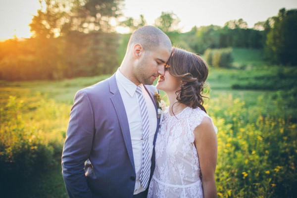 Casually-Romantic-Vermont-Wedding-at-Alerin-Barn (28 of 35)