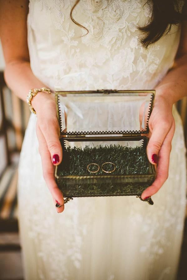 Chic-Outdoor-Verona-Wedding-at-Antica-Dimora-del-Turco-Serena-Cevenini-Photography-102