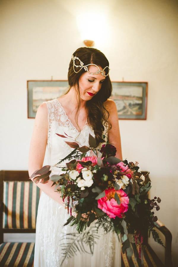 Chic-Outdoor-Verona-Wedding-at-Antica-Dimora-del-Turco-Serena-Cevenini-Photography-104